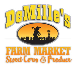 DeMille's Farm Market Sweet Corn & Produce