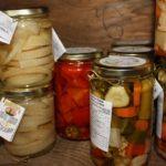DeMille's Market Specialty Gourmet Goods