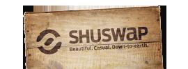 Shuswap Regional Information Portal