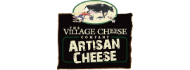 Village Cheese – Farmstead Artisan Cheese